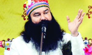 DR MSG