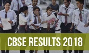 CBSE, Declared, 12thResult