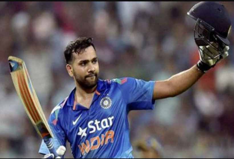 Captain, Team India, T-20  Match, Win, Rohit Sharma, Mohinder Dhoni, Cricket