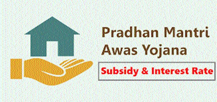 Learn!, Prime, Minister's, Accommodation, Plan, Government, Schemes:
